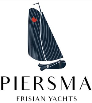 Frisian Yachts Piersma