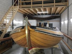 jachtwerf-piersma-0002